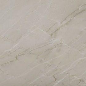 Gabana | Compact Granite Countertop | Sensa Granite