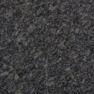 Graphite Grey   Compact Granite Countertop   Sensa Granite