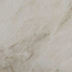 Taj Mahal | Compact Granite Countertop | Sensa Granite