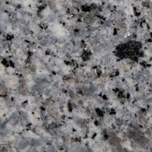 Silver Blue   Compact Granite Countertop   Sensa Granite