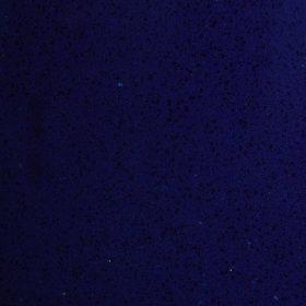 Universo | Arkstone Quartz