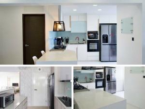 aura-stone-quartz-interior-designs