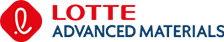 Lotte Staron Logo