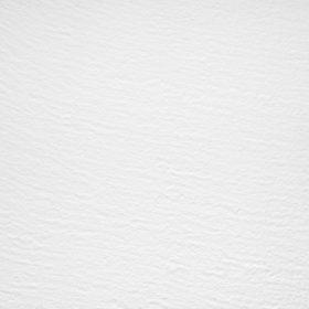 Bianco Assoluto Dune Finish Lapitec Singapore