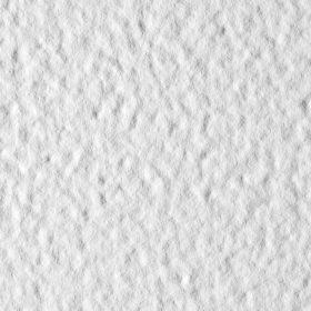 Bianco Assoluto Fossil Finish Lapitec Singapore