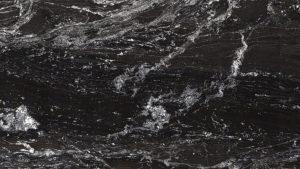 Black Beauty - Sensa Granite Premium