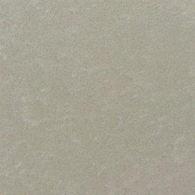 Blanco Marfil 8013 LH Quartz Special Edition