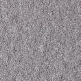 Grigio Cemento Fossil Finish Lapitec Singapore