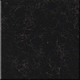 Negro Oscuro 8085 LH Quartz Special Edition