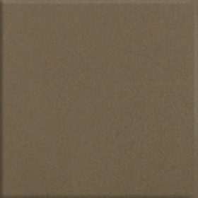 Suede 8061 LH Quartz Special Edition