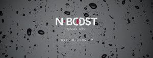 Silestone's N-Boost Technology