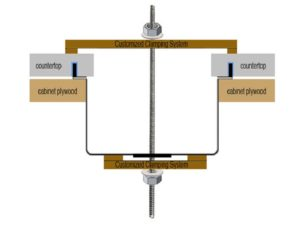 aura-sink-assembly