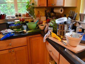 messy-hot-mess-kitchen