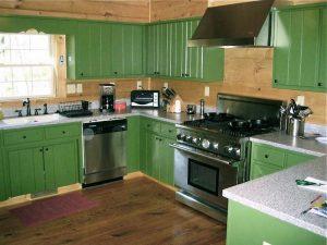 hideous-kitchen-green