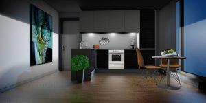 kitchen-design-predictions-2019